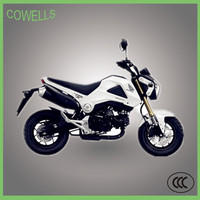 125cc racing bike for sale cheap motocross chinese CO150-S12