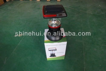 insecticidal mosquito insect kill solar lanterns products