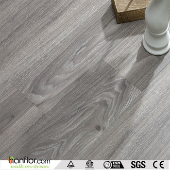 HIF1728 - Latest Wood design pvc / vinyl flooring
