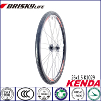 Bicycle parts wholesale bicycle tires for 26 inch mtb