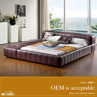 cheap price of sofa bed for sale philippines 0811#