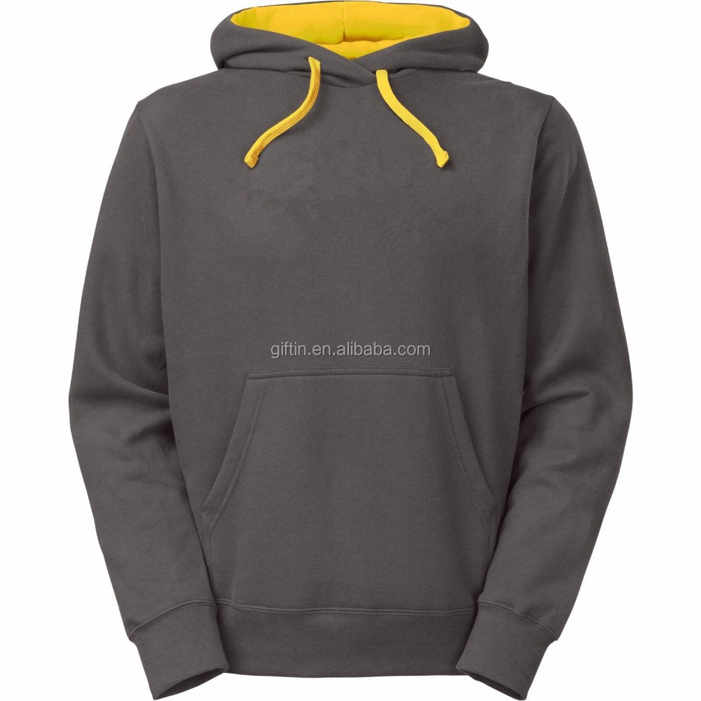 High Quality Men's And Women Crewneck sweater factory in bangladesh Plain Design Printing Logo custom without hood OEM