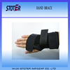 Wholesale Cheap Sport hand brace