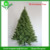 2016 New Design Hot Selling PE Artifical Christmas Tree With Decorations Used For Christmas Decoration