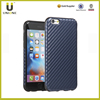 Phone Accessories Mobile Case For Iphone