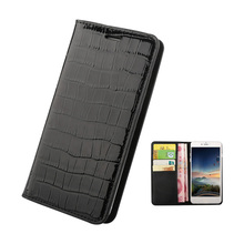 wp1024 Crocodile Leather Mobile Phone Case for Iphone 7/ 7 plus