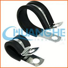 Made in china plastic clips and fasteners