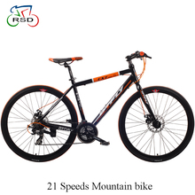 titanium mountain bike frame 29er / 2017 top 10 full suspension mtb carbon fiber frame / 30 speed carbon fiber road bike frame