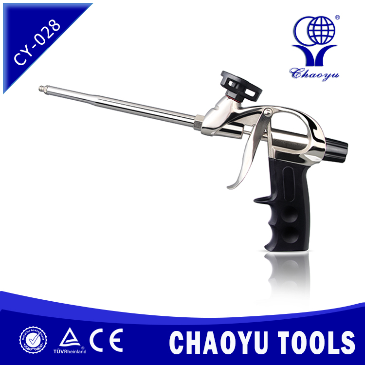 Professional Painting Zinc Alloy Glue Spray Gun