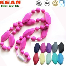 mothers day wholesale gifts,best fashion and nursing silicone gifts