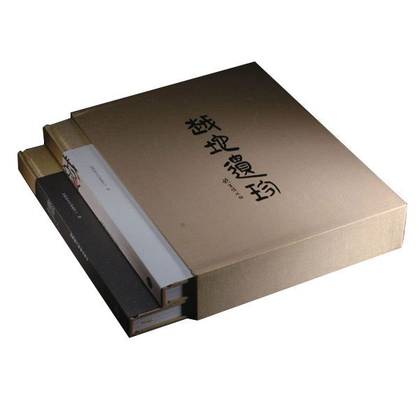 Spiral bound binding mini printing hardcover <strong>book</strong>