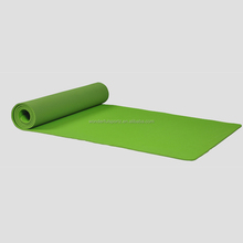New Fitness Products 2015 Wholesale Foam Rollers Anti Fatigue Mats Cheap Yoga Mat