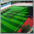 AVG Synthetic Grass Manufacturers Selling Football Artificial Turf For Lawns