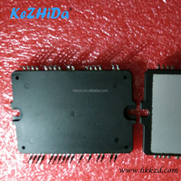 KeZHiDA #19750 prices of high quality IC FF450R12IE4 12+