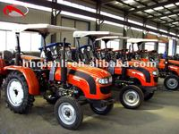 Last Minute!!! Best Chinese Tractor QLN-250 small horse power farm tractor 25hp 2wd for Sale