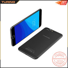 New Product Umi Zero Dual 13MP Umi Z pro Smartphone Mobile Phone
