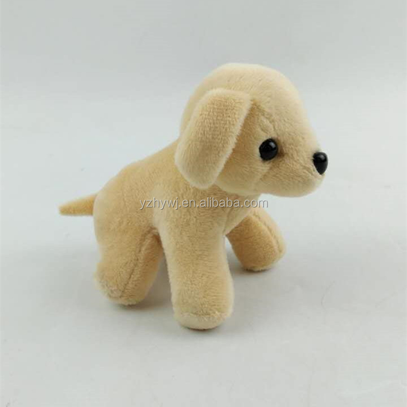 plush puppy angel dog white wholesale plush dog labrador puppies for sale