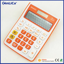 No.898 mini calculator/min desktop calculator