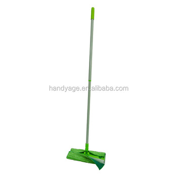 [Handy-Living]- 4 in 1 Squeegee Boom Mop (HK0301-074)