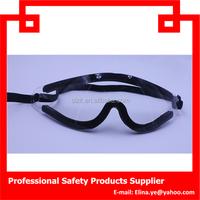 cheap ski goggles  price goggles