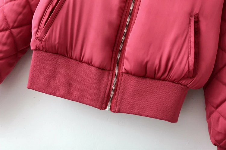 women  cotton jackets.jpg