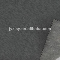 Professional Factory of PVC Car Seat Leather