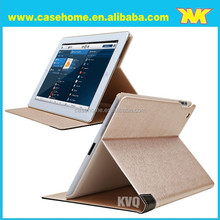 for ipad air 2 case, smart cover for ipad 2/3/4/air/air 2/mini