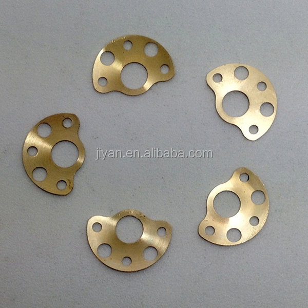 Factory direct wholesale Chinese motorcycle parts, fitting machining cheap auto parts