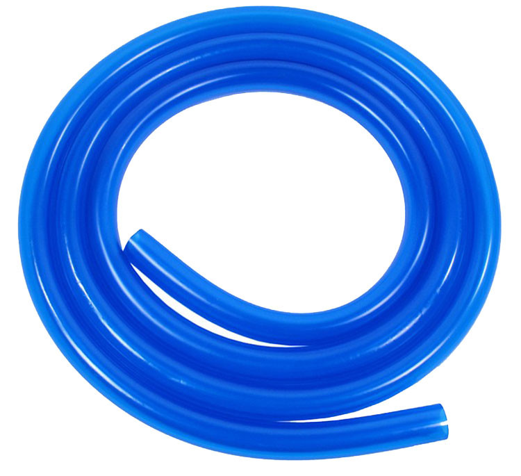 CLEAR-HOSE31