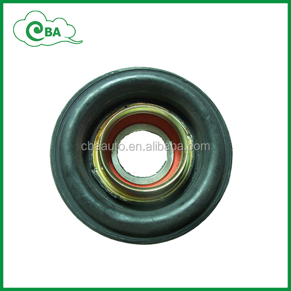 OEM 37521-01W25 RUBBER & MATEL CENTER BEARING FOR DATSUN 720 2.0L