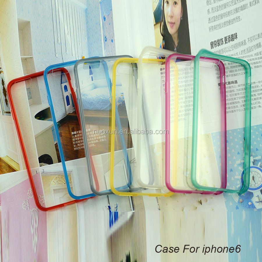 mobile phone accessories for i phone 6g
