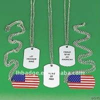dog tag,stainless steel dog tag,