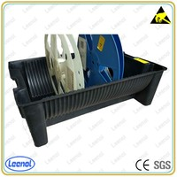 LN-1530D12 Electronic Industrial Antistatic Reel Box