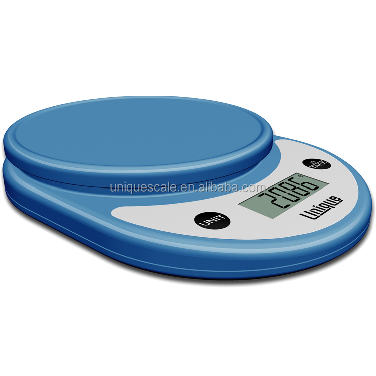 5kg cheapest mini fruit food dosing vintage electronic digital scale for kitchen