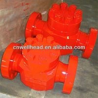 STAINLESS STEEL SPRING LOADED CHECK VALVE,ONE-WAY CHECK WAY