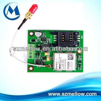 rs485 gsm module
