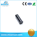 magnetic door reed switch