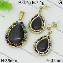 wholesale and manufactuerwholesale marble jewelry