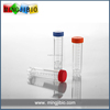/product-detail/50ml-self-standing-centrifuge-tube-chemistry-equipments-laboratory-glassware-60178073945.html