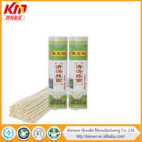 Hakka Zero Sugar Low Price And High Quality Soup Noodle