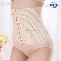Wholesale High Quality Hollow Steel Waist