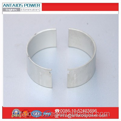 DEUTZ ENGINE PARTS for 213 7750 Conecting Rod Bearing