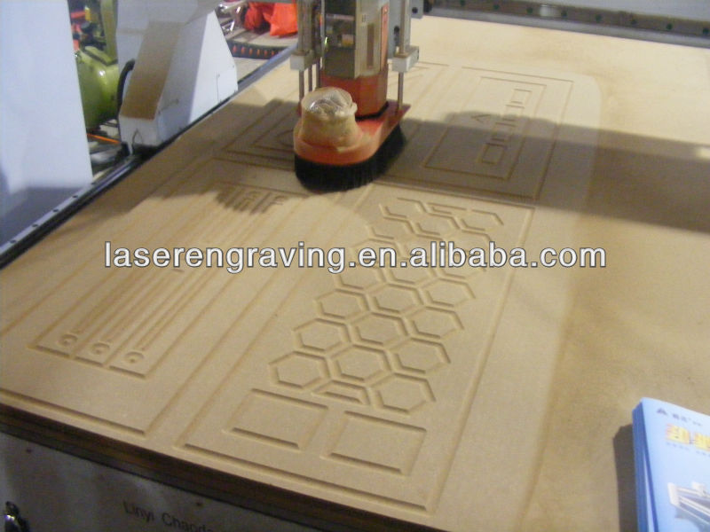 supplier atc spindle cnc router/atc cnc wood cutting machine/atc wood router/agents,distributor,reseller wanted