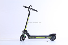 Top sale two wheel electric scooter foldable design/350w electric stand scooter /Electric lithium scooter for wholesale
