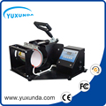 YXD-BD52 coffee mug 5 in 1 mug heat press machine