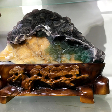 Wholesale Distinctive Raw Crystal and Minerals,Rock and Mineral Specimens for Sale