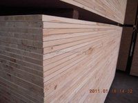 falcata core construction blockboard 20mm