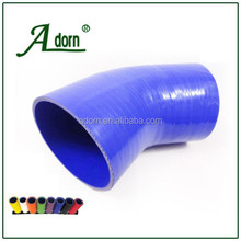 All kinds of Reducer Silicone Elbow Hose, hose reducer