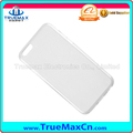 Ultra Thin Clear Transparent Soft TPU Back Case Cover For iphone 6