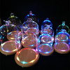 2017 Hot Selling Hand Blown Glowing